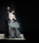 Huwelijksreportage Verbeke Foundation