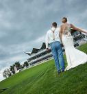 Huwelijksfotograaf van Steffi & Tony