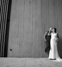 huwelijks fotograaf Antwerpen