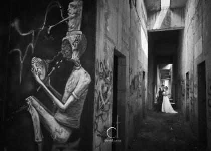 The ART of Wedding