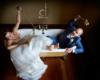 Huwelijksfotografie David Torres