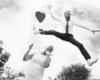 Huwelijksfotografie D. Torres