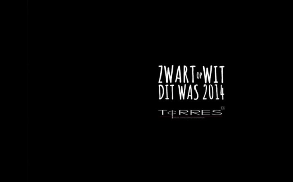 Trouwreportages 2014