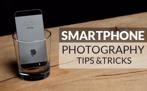 Smartphotography