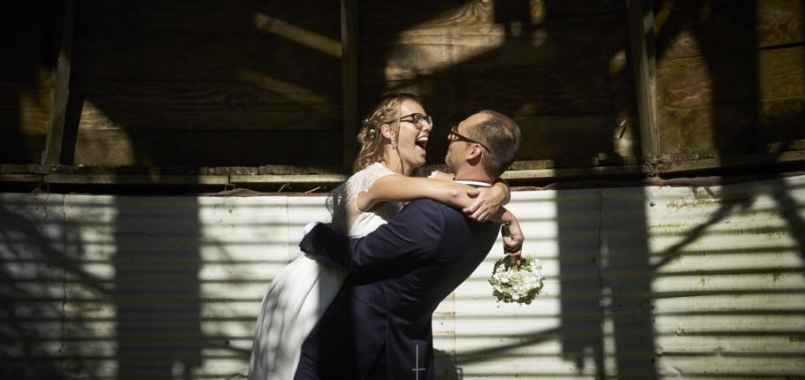 Huwelijksfotograaf in OostVlaanderen I Tine & Stephen