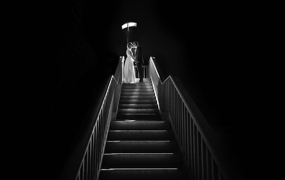Huwelijksfotograaf david torres i huwelijksfotografie