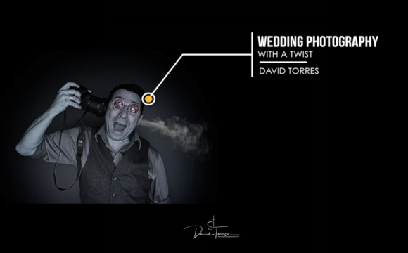 Huwelijksfotograaf Jaaroverzicht 2018